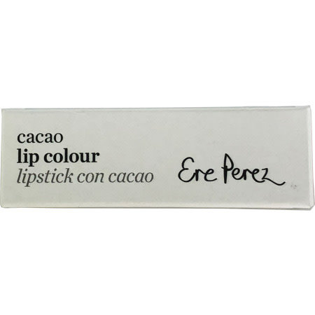 Labial con Cacao Hoopla Ere Perez 3.5g