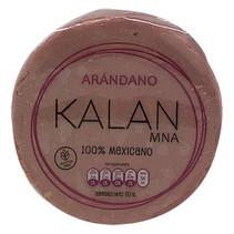 Oblea de arándano Kalan 60g
