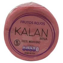 Oblea Frutos Rojos Kalan 60g