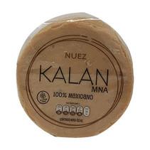 Oblea de Nuez Kalan 60g