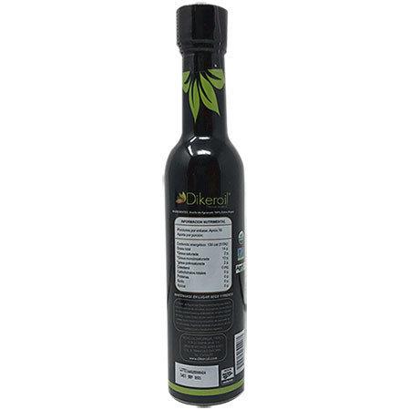 Aceite de Aguacate Organico Dikeroil 250ml