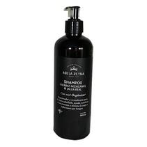Shampoo de Hierbas con Jalea Real AR 480ml