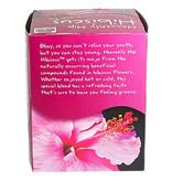 Te Flor de Jamaica S/Cafeina Now 48g