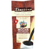 Sustituto de Cafe Mocha Teeccino 312gr