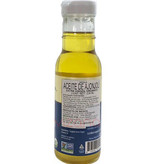 Aceite de Ajonjoli Kevala 236ml