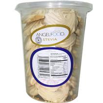 Merengues Chips frozen Boutique