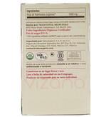 Té de Hoja de Frambuesa Traditional Medicinals 24 gr.
