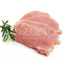 Pierna de Cerdo Orgánico SB 500gr