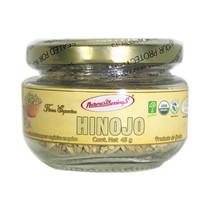 Semillas de Hinojo NB 45 gr.