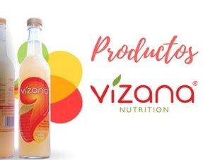 PRODUCTOS VIZANA