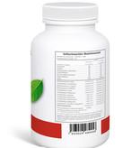 Probiotic 50B Vizana 30-500 mg.