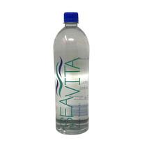 Agua de Mar Seavita 1lt