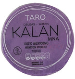 Oblea de Taro Kalan 60g