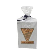 Colageno Natural Rejuvenece 30 ml.