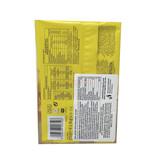 Galletas Tipo Crackers Schar S/G 210gr