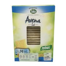 Tostadas Ligeras de Avena Santiveri 100 gr.