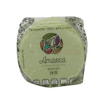 Obleas Matcha Amarea 50 pz.