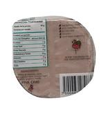 Obleas Pink Chai Amarea 50 pzas