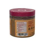 Crema de Cacahuate con Amaranto y Chía Morama 200 gr.