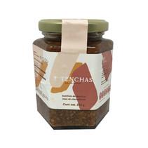 Chorizo Vegano 3 Tenchas 250gr