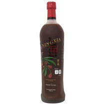 Ningxia Red Young Living 750ml