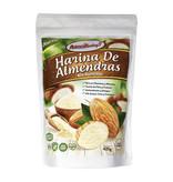 Harina de Almendra Sin Cutícula NB 425 gr.