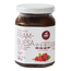 Mermelada de Frambuesa con chia Natura Bio Foods 280g