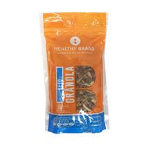 Granola Keto Healthy Brand 250gr