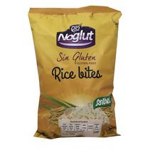 Rice Bites S/G Santiveri 100gr