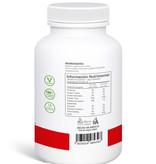 Té Matcha en Cápsulas Orgánicas Vizana 90-400 mg.