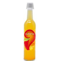 Bebida Nutricional Fermentada Vizana 480 ml.