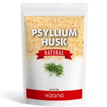 Psyllium Husk Vizana 300 gr.
