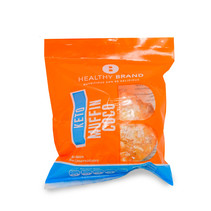 Muffin de Coco Healthy Brand 60gr