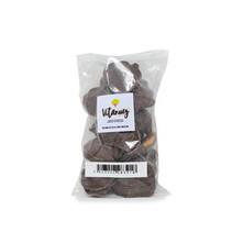 Nuez Organica con Chocolate Vitanuez 100gr
