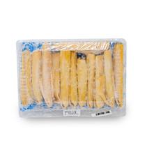 Tamales de Frijol Orgánico Vizana 12 pz.
