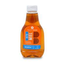 Miel Keto Healthy Brand 250 ml
