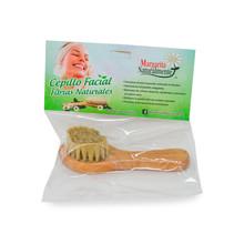 Cepillo Facial MN 1 pza