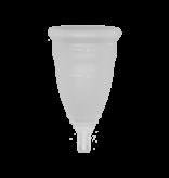Copa Menstrual DivaCup Modelo 0 1pza