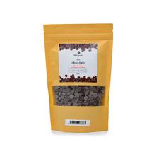 Chispas de Chocolate Keto Verde Mio 250gr
