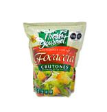 Crutones de Mantequilla con Ajo Fresh Gourmet 907g