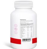 Colageno Hidrolizado en Capsulas con acido hialuronico, Biotina y Vit C Vizana 90/500mg
