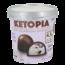 Nieve Keto Cookies and Cream Ketopia 195gr