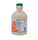 Jarabe de Maple organico Kirkland 1Lt