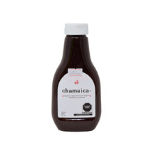 Chamoy de Jamaica Chamaica 300g