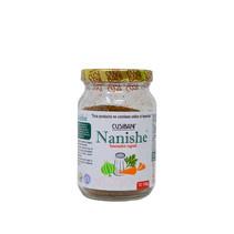 Nanishe Cusibani Caldo de Verduras 120 gr.