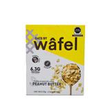 Avena sabor Peanut Butter Wafel 45gr