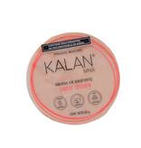 Oblea de Lychee Kalan 60g