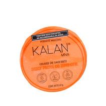 Oblea de Pastel de Zanahoria Kalan 60g