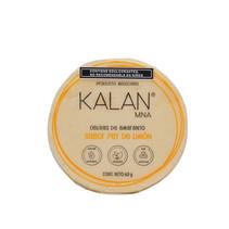 Oblea de Pay de Limón Kalan 60g