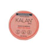 Oblea de Red Velvet  Kalan 60g